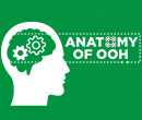 Home Page Anatomy Of Ooh